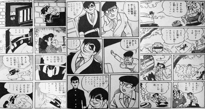 山森ススム氏独占インタビュー