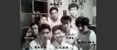 シリーズ・松本正彦2016~その5 松本正彦氏御長男・松本知彦氏ミニインタビュー