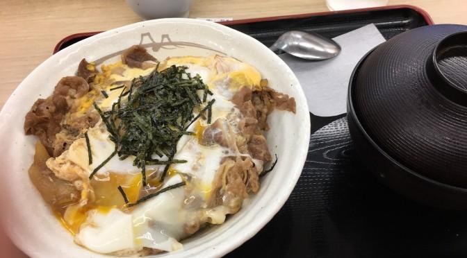 2017.2月 手塚治虫先生の墓参へ(1年前の記録で恐縮です)