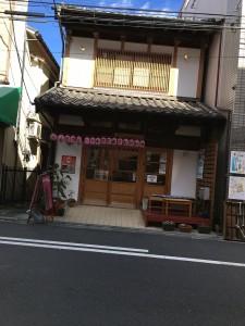 20170211_tezuka_sel (9)-1280