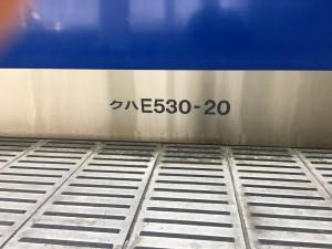 20170503(04)_1934-1280