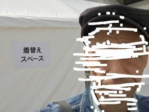 20170503(04)_1948a-1280