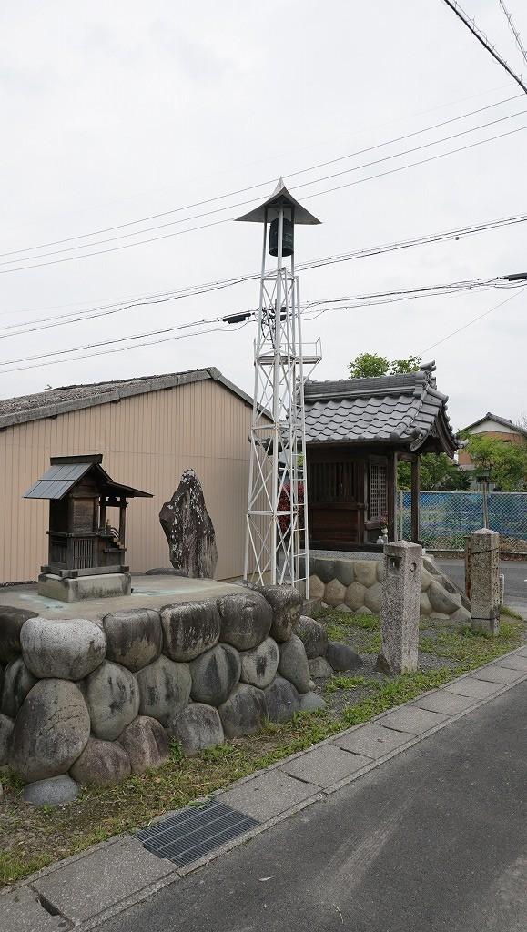 2019GW_kansai (51)-1024
